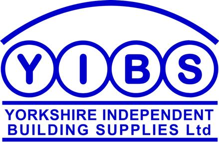 Yorkshire Independent Building Supplies